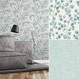 #patterned.wallpaper elegante selva tropical 3d papel pintado de pared no tejido jungle plantas foto de pared vintage de dormitorio dibujo moderno papel pintado de pared de alemania