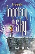 Imprison the Sky