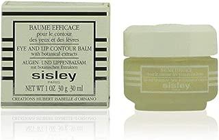 Sisley Botanical Eye & Lip Contour Balm, 1-Ounce Jar
