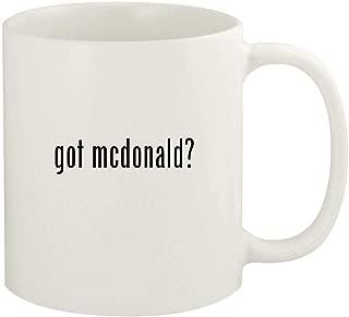 Best 90s mcdonalds cup Reviews