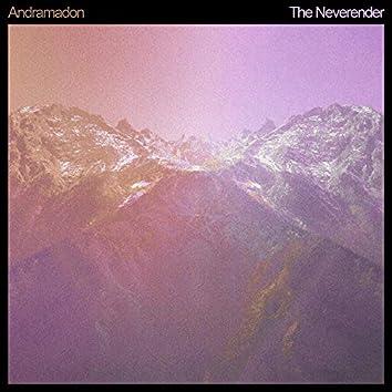 The Neverender