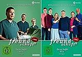 In aller Freundschaft Staffel 19 (11 DVDs)