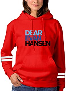 Best dear evan hansen connor hoodie Reviews