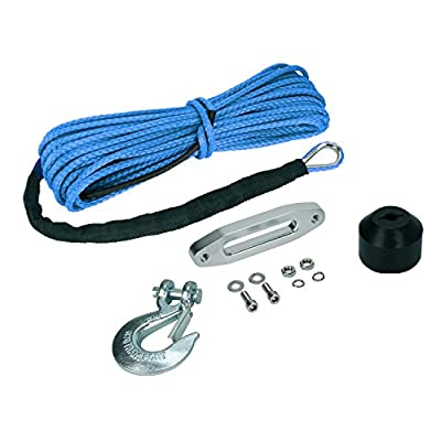 Extreme Max Winch Rope Kit