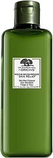 Origins Dr. Andrew Weil Mega Mushroom Skin Relief Micellar Cleanser 6.7 oz