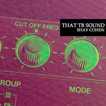 That TB Sound
