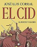 El Cid (Ediciones B)
