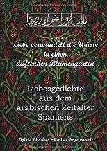Deutscher mit übersetzung liebessprüche arabische Schöne arabische
