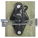 DARE PRODUCTS 3230 Series Gate Anchor Kit