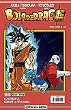 Bola de Drac Sèrie Vermella nº 251 (Manga Shonen)