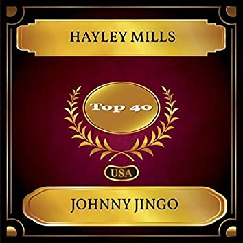 Johnny Jingo (Billboard Hot 100 - No. 21)