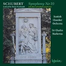 Best schubert symphony 10 Reviews