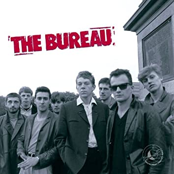 The Bureau - Remastered & Expanded