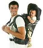 Porte bébé confort : prix et avis