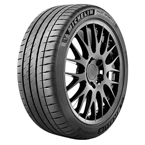 Michelin PS4 S MO1 XL - 265/40R21 105Y - Pneu été