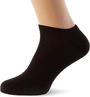 Dim Socks Femme