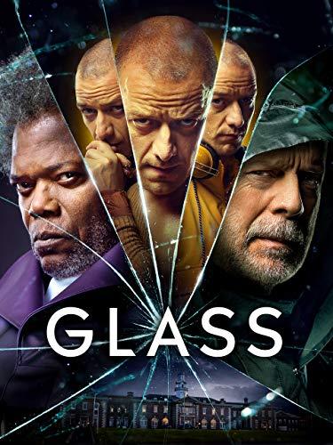 Glass [dt./OV]