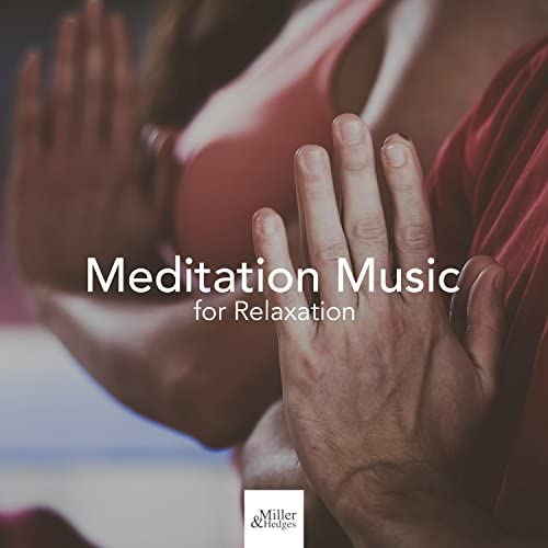 Relax Meditate Sleep & Asian Duo Master