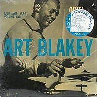 Orgy In Rhythm Volume 2 / Art Blakey - アート・ブレイキー [12 inch Analog]