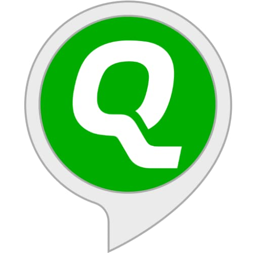 Quikr: Free Local Classifieds