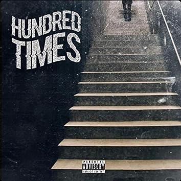 Hundred Times