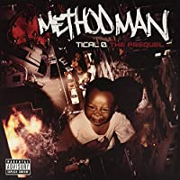 Tical 0: the Prequel [12 inch Analog]