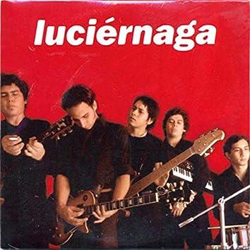 Lucièrnaga (el Disco Rojo) - Edición Especial 2017