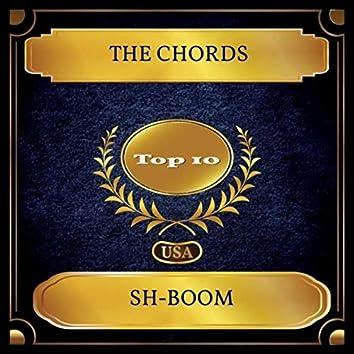 Sh-Boom (Billboard Hot 100 - No. 05)