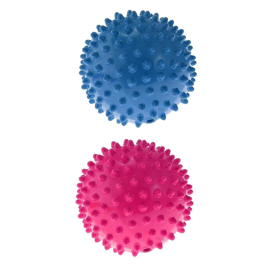 松理容室フリッパーCUTICATE 指圧マッサージボール ローラーボール マッサージローラー トリガーポイント 疲労軽減 痛み緩和