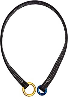 Tree Arborist Climbing Rope Friction Saver Loop Belt Sling, 2