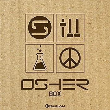 Osher Box