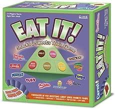 CME Eat It