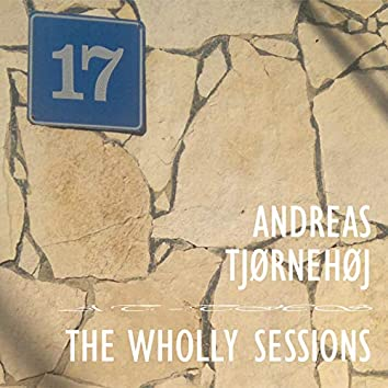 The Wholly Sessions