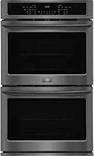 Best 24 gas wall oven with broiler Reviews