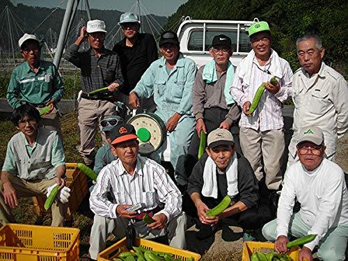お茶で百歳なた豆茶国産100%マメとサヤ100%(葉・茎・根不使用)ティーバッグ3g×30包30リットル相当