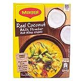 Maggi Real Coconut Milk Powder, 300g