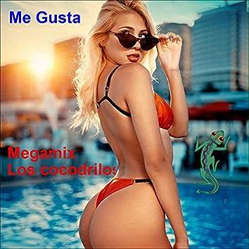 Me Gusta (Megamix)