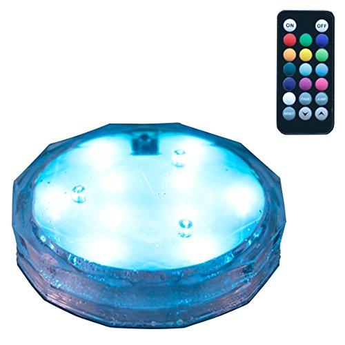 エレス Aqua Light アクアライト