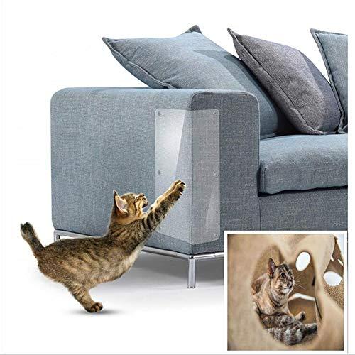 Queta antidérapant Complet Housse de canapé/canapé/Housses Imprimé Canapé Décoration Slip Cover Protection pour canapé