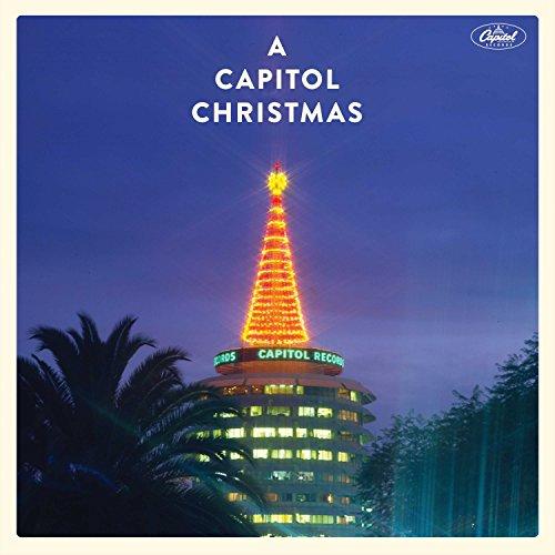 A Capitol Christmas [2 LP]