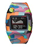 Best Nixon Tide Watches - NIXON The Lodown II Watch - Neo Preen Review