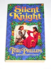 Silent Knight (Cavendish Chronicles, #1)