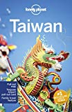 Lonely Planet Taiwan (Country Guide)