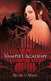 Vampire Academy (en español) / Vampire Academy
