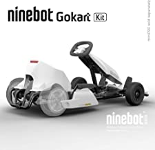 Go-Kart Accessory kit