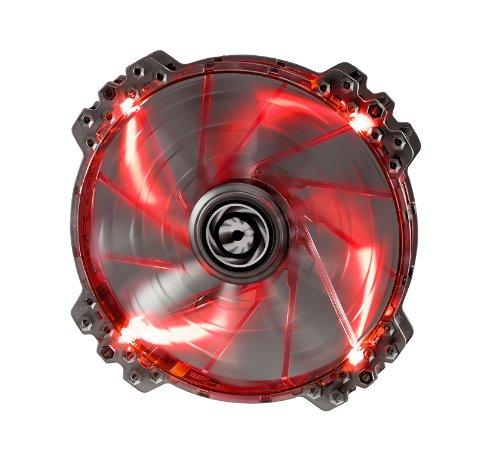 BitFenix 200mm Spectre Pro LED