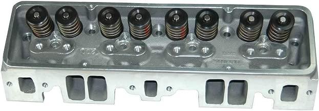 Dart SHP Aluminum Cylinder Head 200 cc Intake SBC P/N 127422