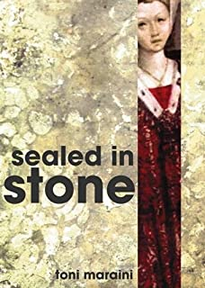 Best sealed in stone Reviews