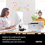 Zoom IMG-2 stampante xerox b210 a4 30ppm