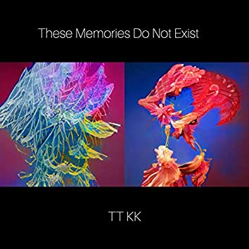 These Memories Do Not Exist